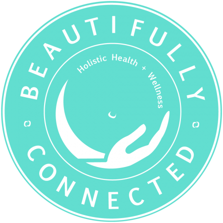 Beautifully Connected is a holistic health and wellness company. Our certified and insured professionals provide Massage and Doula services to Oklahoma City Families! We are your personal assistants for wellness!