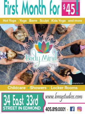 body-mind-yoga-jan-2017