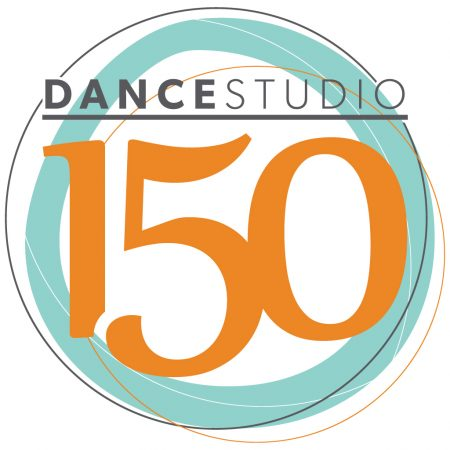 """Specializing in Classical Russian Ballet, American Jazz, Contemporary, Modern, Hip-Hop and Tap. Ages 2 1/2 to adults. """"The vision of Dance Studio 150 is to be a light in the arts community by developing confident and gracious prima ballerinas who use their God- given talents to encourage and inspire those touched by their art form."""""""